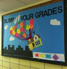 ra bulletin boards bulletin board idea ra bulletin board ideas pinterest bulletin