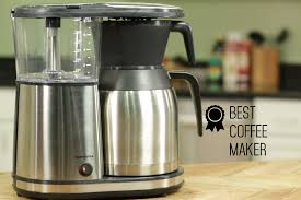 Best Electric Coffee Maker Traditional Coffee Maker In Coffeemakers Real Watch More Like Type