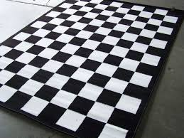 wonderful checd rug area rugs amazing ideas black and white with remodel 0