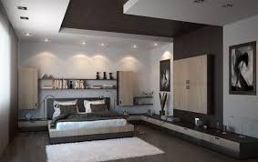 Modern Ceiling Design For Bed Room Google Search Interior Ideas