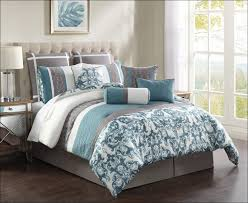 Bedroom : Fabulous Queen Bedspread Set Cheap Country Quilts King ... & Full Size of Bedroom:fabulous Queen Bedspread Set Cheap Country Quilts King  Size Bedspreads Only ... Adamdwight.com
