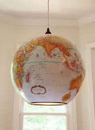 globe lighting fixture. Best 25 Lighting Globes And Shades Ideas On Pinterest Garden Glass Old Lamps Globe Fixture