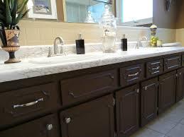 bathroom remodel boston. Brilliant Bathroom Bathroomremodelbostoncontractor To Bathroom Remodel Boston E
