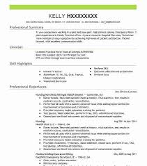 Nursin Resume Professional Nurse Resume Template Wikirian Com