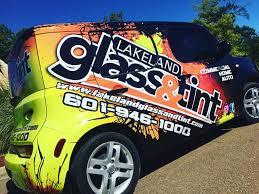 lakeland glass tint windshield installation repair 2665 lakeland dr flowood ms phone number yelp