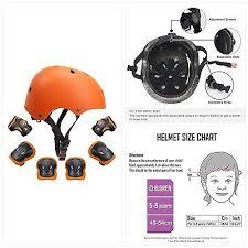 Korimefa Kids Helmet And Pads Age 3 Toddlers Bike Helmet Ce