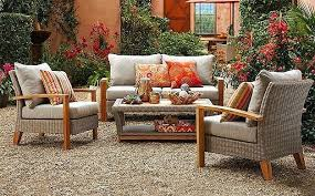 osh outdoor furniture covers. Osh Patio Furniture Beautifully Idea Outdoor Covers Sunset Table Two Chairs .