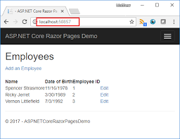 Setting a Custom Default Page in ASP.NET Core Razor Pages ...