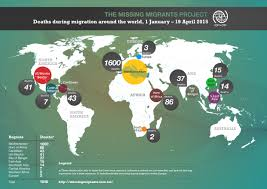 What You Need To Know About The Eus Refugee Crisis Time