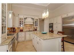 Kitchen Remodeling Miami Fl Set