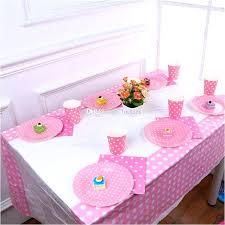 thanksgiving plastic tablecloths x festive turkey tablecloth round disposable