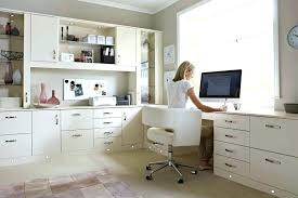 office design concepts photo goodly. Home Office Space Ideas Unique How To Decorate Room Top Design . Concepts Photo Goodly R