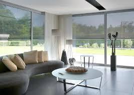 Sichtschutz Fenster Code In Verschiedenen Graaen Rollos Dachfenster