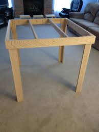 3154822321 1361213965 17 diy counter height table
