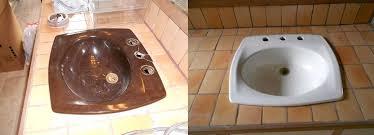 nufinishpro of san go bathtub refinishing contact us