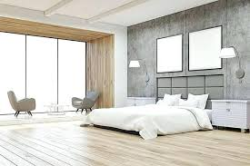 bedroom sitting room furniture. Full Size Of Astonishing Master Bedroom Sitting Area Bedrooms With A Areas Sofa Chairs Chaise Regard Room Furniture