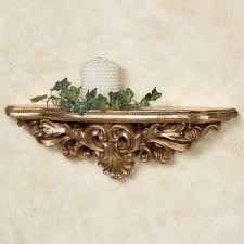 decorative wall sconces shelves best decor things