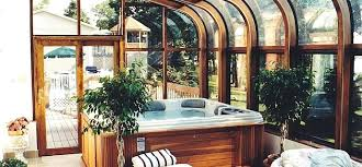 glass room additions four seasons a of northwest screen porches family room additions repairs maintenance glass