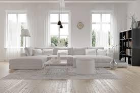 Große Räume Einrichten Und Gestalten So Gehts Heimhelden
