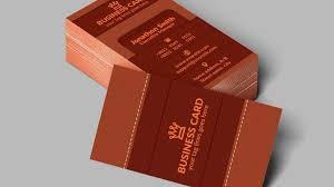 Tri Fold Business Card Template Word 34 Fresh Tri Fold Business Card Template Silktelcommunication