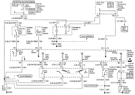 wrg 6653 2010 chevy express wiring diagram 2010 chevy express wiring diagram