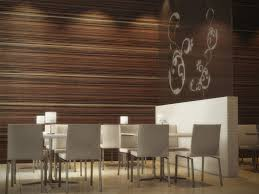 image of reclaimed decorative wood wall panels