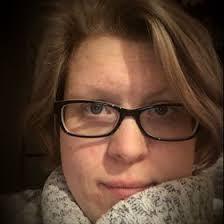 Amanda Gildersleeve (aggilder) - Profile | Pinterest