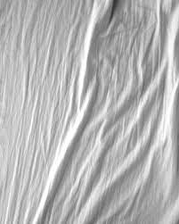 bed sheets texture. Bed 2 Sheets Texture O
