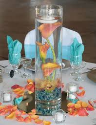 Turquoise And White Wedding Decorations 17 Best Images About Soon2beseymour On Pinterest Receptions