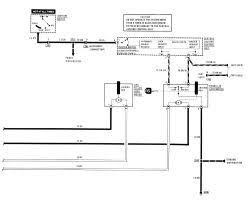 bmw e wiring diagram remote central locking bmw wiring bmw e36 wiring diagram remote central locking bmw wiring diagrams