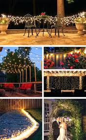 covered patio lights. Patio Hanging Lights Ideas Covered Lighting Marvelous  Creative Outdoor Pictures