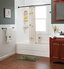 Inserts for shower with tub | Useful Reviews of Shower Stalls ...