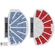 Ryman Seating Chart Balcony Tyler Childers Nashville Tickets Tyler Childers Ryman