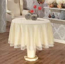 lace tablecloths vinyl tablecloths 120 inch round tablecloth