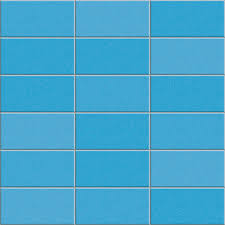 blue tiles. Light Blue Wall And Floores Wood Pattern As Background Stock Photo Bathroom Floor Tiles . O