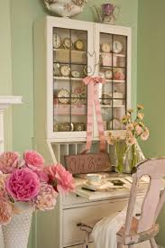 Shabby Chic Home Decor 17 Best Images About Shabby Chic On Pinterest