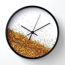 really cool clocks. Unique Cool Really Cool Wall Clocks And Really Cool Clocks A
