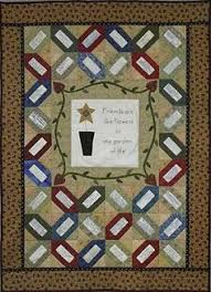 Memory Quilt Patterns Cool 48 Best Memory Quilt Ideas Images On Pinterest Bedspreads Quilt