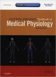 Brunner Suddarth 12 Edition Test Bank Test Bank For Guyton And Hall Textbook Of Medical Physiology 12e By John E Hall A