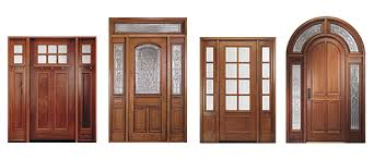 styles pella offers four distinctive collections of architect series wood entry doors