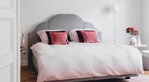 Betten In Tollen Designs Online Kaufen Westwingnow