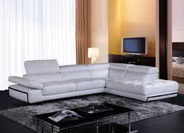 Ashley furniture naples fl