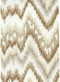 restoration hardware rugs contemporary rugs a contemporary restoration