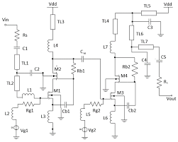 The Design Of Cmos Radio Frequency Integrated Circuits Lee Pdf Electronics Free Full Text Design Architectures Of The