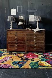 Anthropologie Home Decor Anthropologie Home Decor Google Search Furniture Addiction