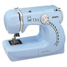 Kenmore 3 4 Size Sewing Machine