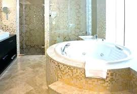 drain stopper bathtub how to install tub drain bathtub drain install bathtub replacement drain stopper bathtub drain stopper bathtub