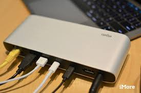macbook air charger price best