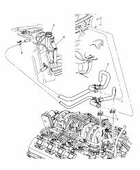 Coolant recovery system heater plumbing for 2007 chrysler 300 i2163753 cooling coolant recovery system heater plumbinghtml diagram cooling auto diagram ipod