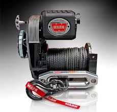 warn industries the history of the warn m8274 winch warn m8274 60